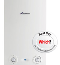 boiler installation finance deals sale
