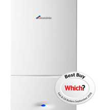 combi boiler replacement finance deals stockport